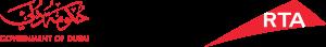 RTA-Dubai-Logo-Y4PT-First-Honorary-Founding-Member