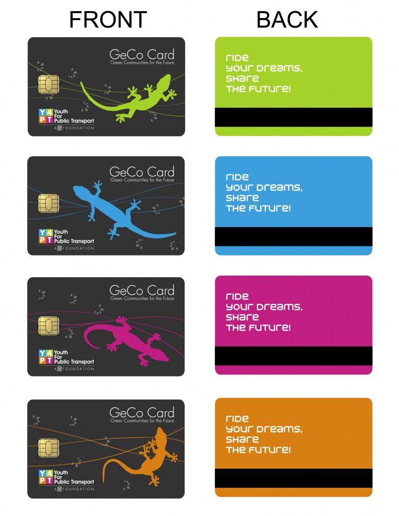 GeCo Card 01