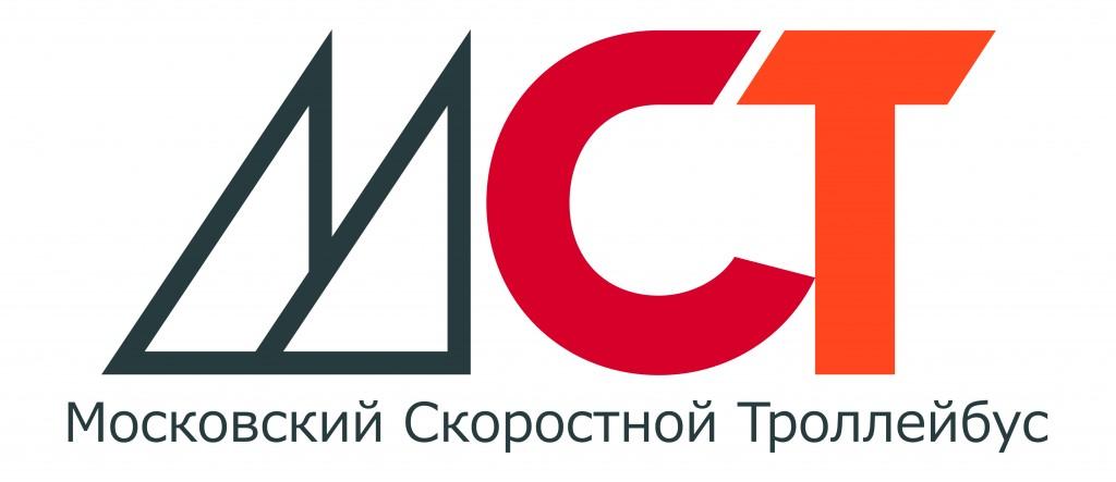 Logo solo