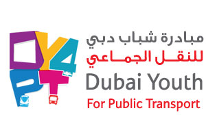 Y4PT-UAE-Dubai-Chapter