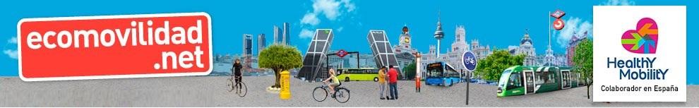 ecomovilidad.net-healthymobility1