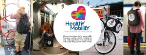 healthy_mobility
