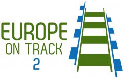 EoT2_logo
