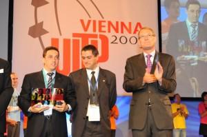 2nd-Y4PT-International-Youth-Awards-Vienna-2009-Ceremony