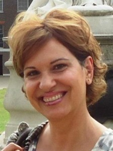 Alessandra-GORINI-Y4PT-Executive-Director
