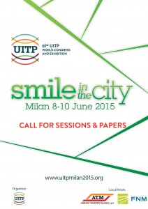 UITP-Milan-2015-Call-For-Congress-Sessions-and-Papers