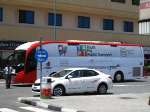 Y4PT-Dubai-2014-Bus