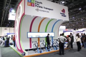 Y4PT-Dubai-2014-Exhibition-Stand
