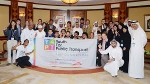 Y4PT-Dubai-2014-Group-Photo-1