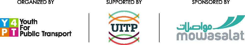Y4PT-Doha-2014-Sponsors
