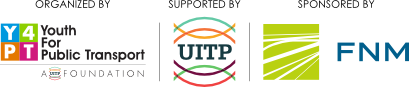 Y4PT-Milan-2015-Sponsors