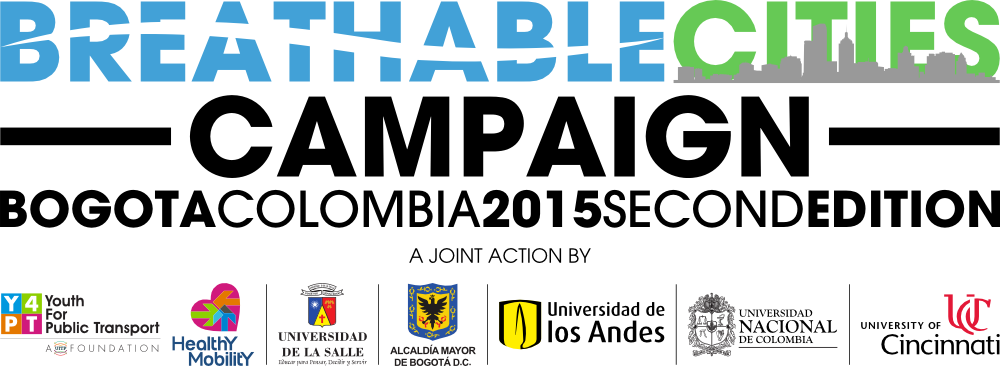 Y4PT-Breathable-Cities-Campaign-2015-Bogota-2-Edition-Banner.png