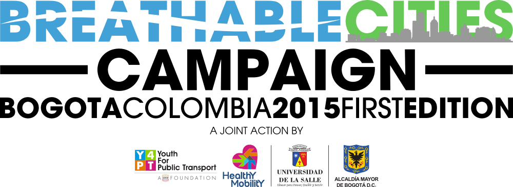 Y4PT-Breathable-Cities-Challenge-Edition-1-Bogota-Banner