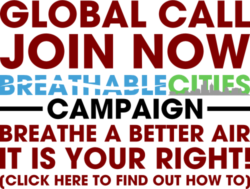 Y4PT-Breathable-Cities-World-Campaign