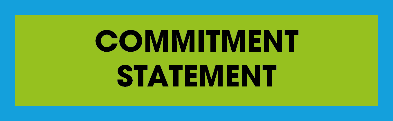 Y4PT-iCOmmit2-Commitment-Statement