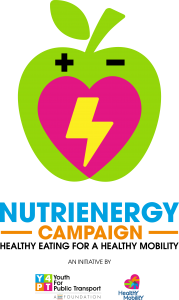 Y4PT-NutriEnergy-World-Campaign-Logo