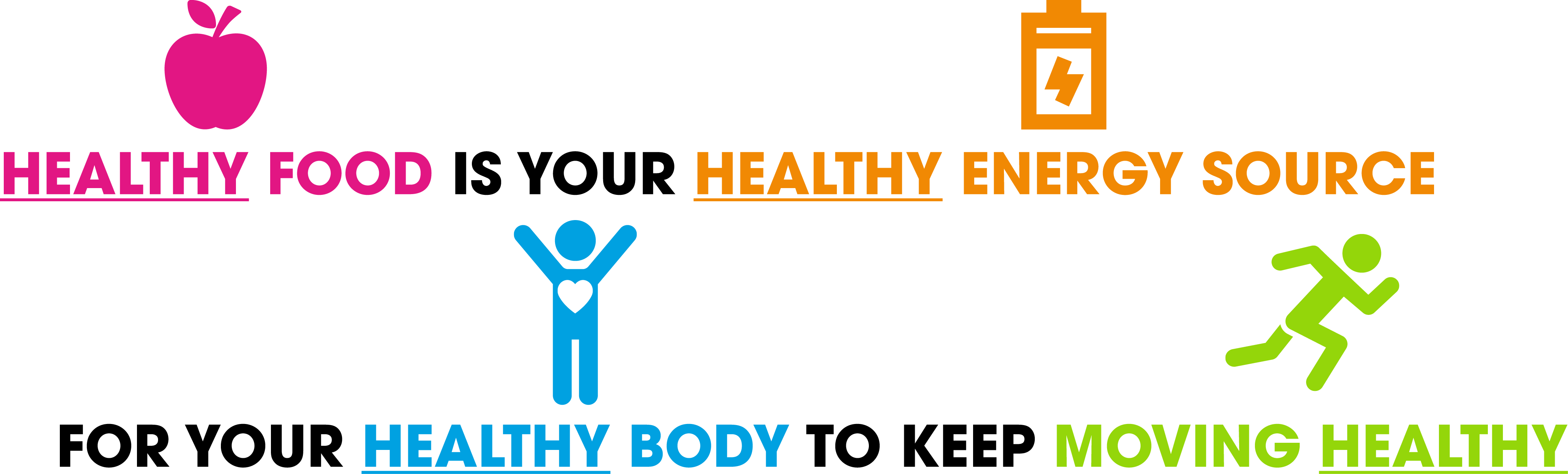 Y4PT NutriEnergy World Campaign