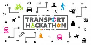 Y4PT-Transport-Hackathon-Banner