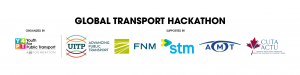 Y4PT-Transport-Hackathon-Global-Credits
