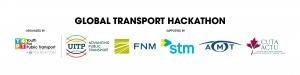 Y4PT-Transport-Hackathon-Global-Credits