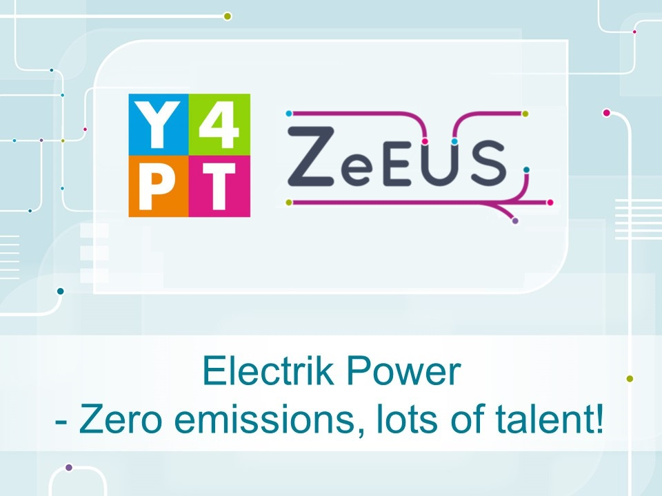 Y4PT-ZeEUS-Electrik-Power-Campaign
