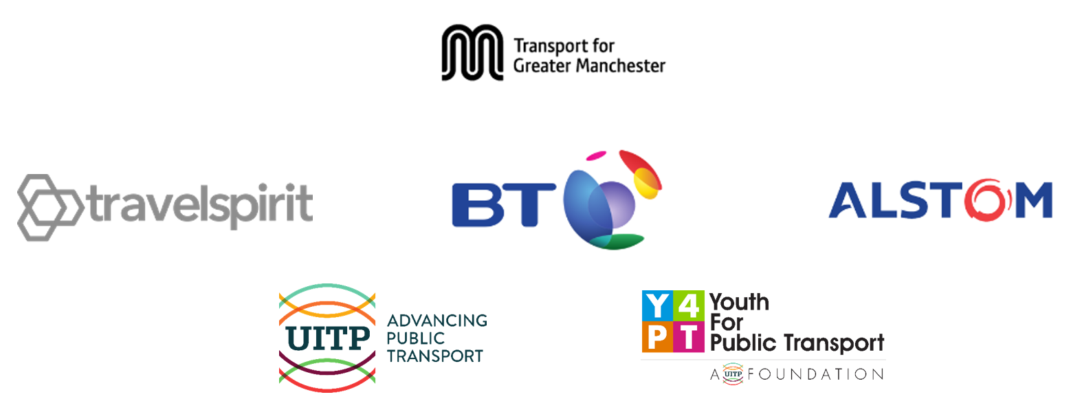 Y4PT-Local-Transport-Hackathon-Manchester-2017