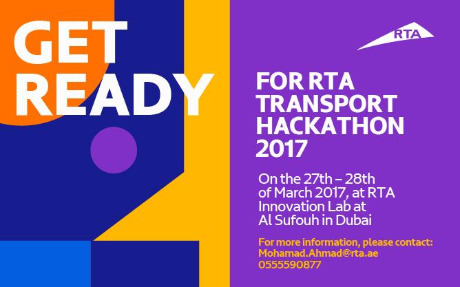 Y4PT-Local-Transport-Hackathon-Dubai-2017-Credits