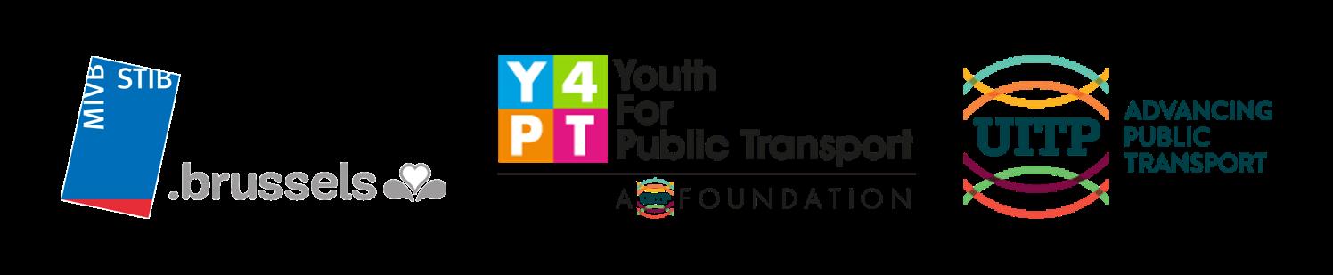 Y4PT-Local-Transport-Hackathon-Brussels-2017