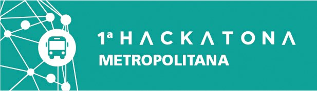 Y4PT-Local-Transport-Hackathon-Sao-Paulo-2017