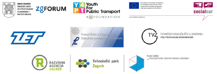 Y4PT-Local-Transport-Hackathon-Zagreb-2017-Credits