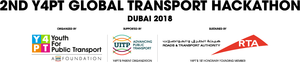 Y4PT-Global-Transport-Hackathon