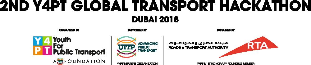 Y4PT-Global-Transport-Hackathon