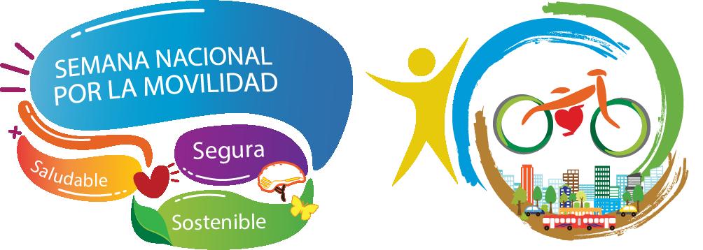 1st Y4PT National Transport Hackathon Colombia 2017