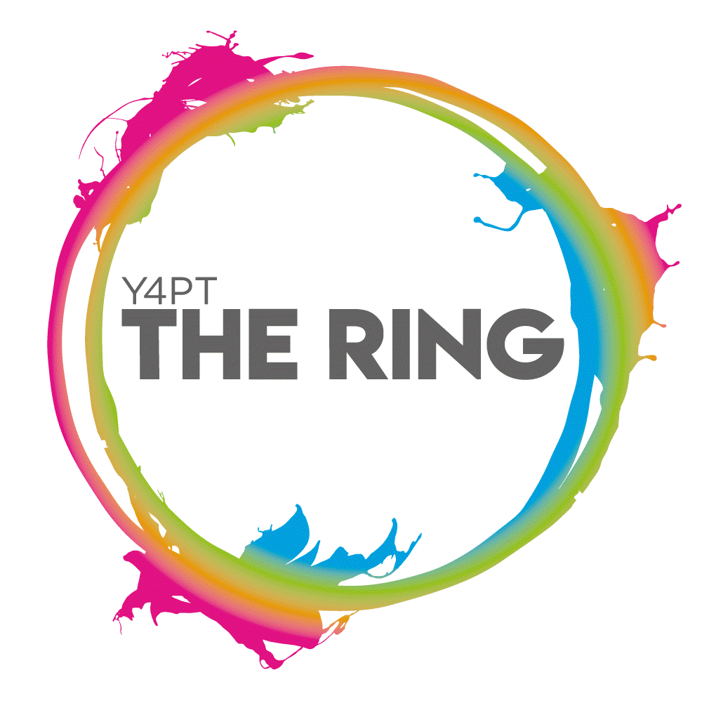 Y4PT-Ring-Project-Logo