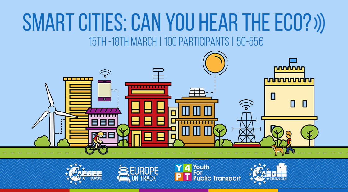 AEGEE-EoT-Y4PT-European-Smart-Cities-Ideathon-Thessaloniki-2018