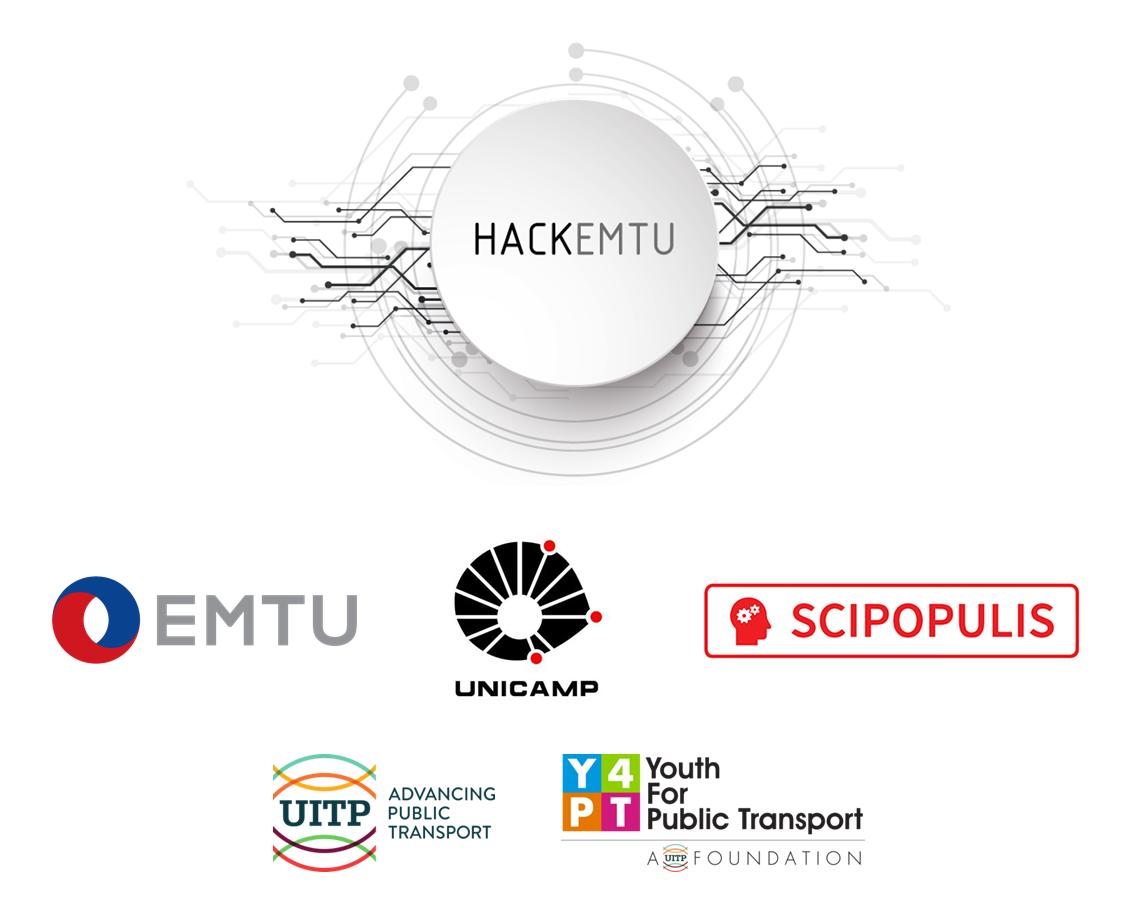 Y4PT-Local-Transport-Hackathon-Sao-Paulo-2017
